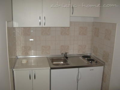 Studio apartment JULIJA  III, Mljet, Croatia - photo 5