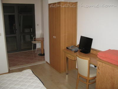 Studio apartment JULIJA  III, Mljet, Croatia - photo 4