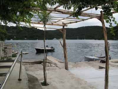 Studio apartment JULIJA  III, Mljet, Croatia - photo 3