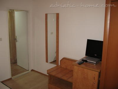 Studio apartment JULIJA IV, Mljet, Croatia - photo 5