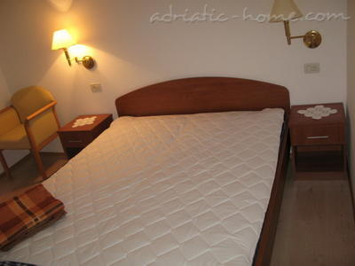 Studio apartment JULIJA IV, Mljet, Croatia - photo 6