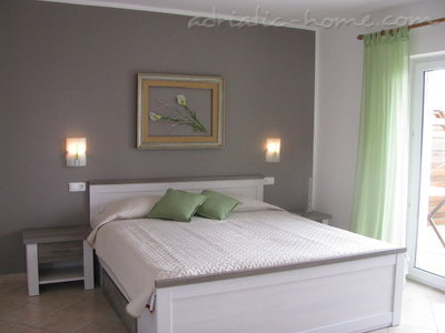 Studio apartment PINO Green, Cres, Croatia - photo 1