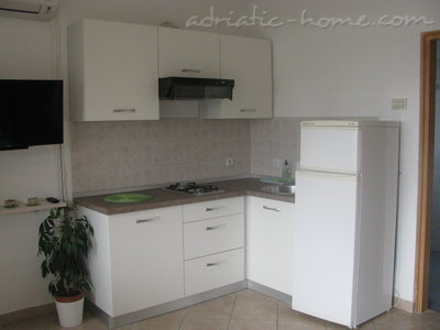 Studio apartment PINO Green, Cres, Croatia - photo 9