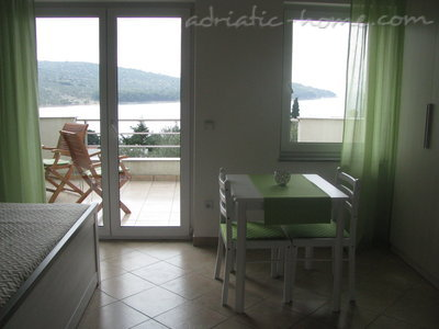 Studio apartment PINO Green, Cres, Croatia - photo 11