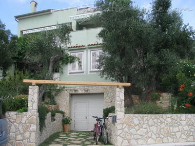Studio apartment PINO Green, Cres, Croatia - photo 2