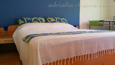 Rooms PINO Blue, Cres, Croatia - photo 2