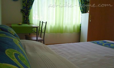 Rooms PINO Blue, Cres, Croatia - photo 5