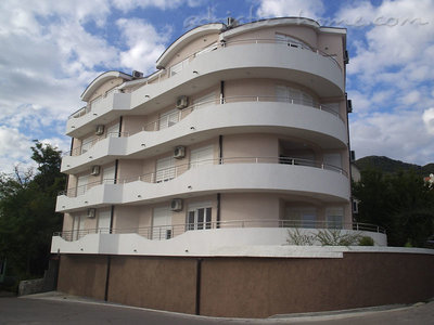 Apartments OTA III - Otasevic.M, Herceg Novi, Montenegro - photo 14