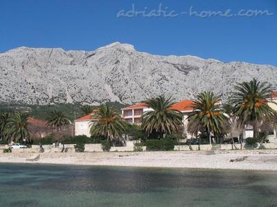 Apartments BILIĆ V, Pelješac, Croatia - photo 10