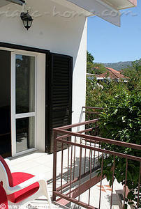 Apartments BILIĆ VI, Pelješac, Croatia - photo 2