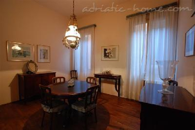 Apartment Ca' Foscari, Venezia, Italy - photo 3