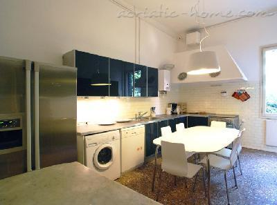 Apartment Ca' Foscari, Venezia, Italy - photo 5