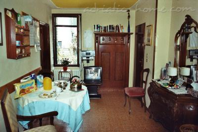 Apartment Ca' Santa Croce, Venezia, Italy - photo 1