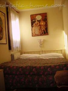 Apartment Ca' Santa Croce, Venezia, Italy - photo 5