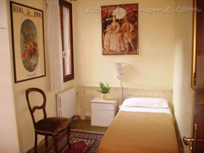 Apartment Ca' Santa Croce, Venezia, Italy - photo 6