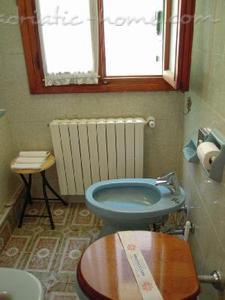 Apartment Ca' Santa Croce, Venezia, Italy - photo 10