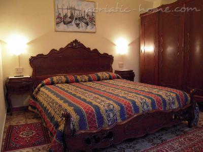 Apartment Ca' Santa Croce, Venezia, Italy - photo 7