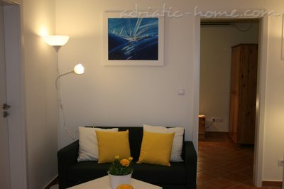Apartments Lavender, Hvar, Croatia - photo 2