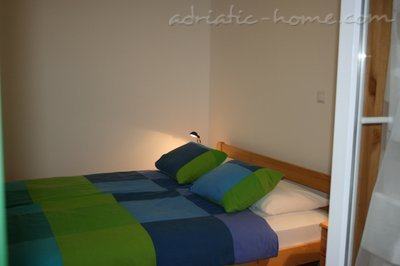Apartments Lavender, Hvar, Croatia - photo 5