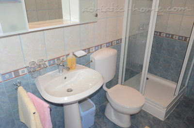 "Studio apartment Holiday Pag ""A"", Pag, Croatia - photo 4"