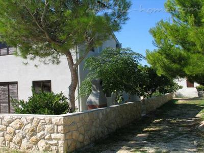 "Studio apartment Holiday Pag ""A"", Pag, Croatia - photo 7"