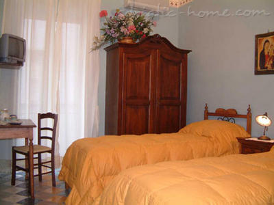 Bed&Breakfast Firenze32, Napoli, Italy - photo 4