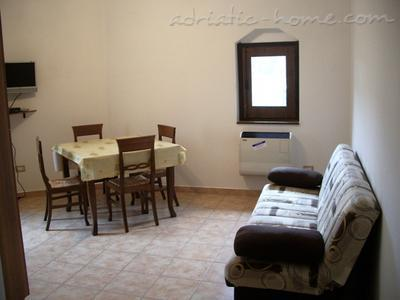 Apartment residence lagosila, Cosenza, Italy - photo 4