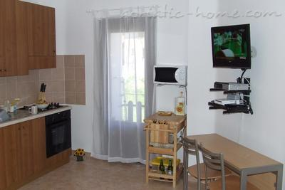 Apartment residence lagosila, Cosenza, Italy - photo 5