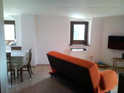Apartment residence lagosila, Cosenza, Italy - photo 6