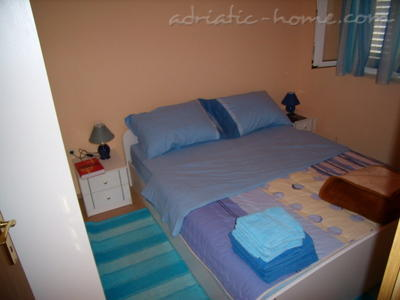 "Apartment Pearl ""A"", Vinišće, Croatia - photo 5"