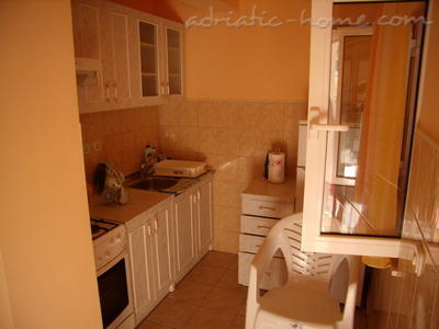 "Apartment Pearl ""B"", Vinišće, Croatia - photo 6"