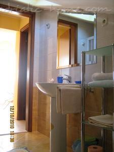 Appartements LORI II, Poreč, Croatie - photo 11