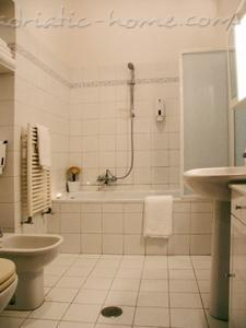 Apartment Trastevere, Roma, Italy - photo 5