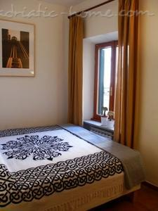 Apartment Trastevere, Roma, Italy - photo 6