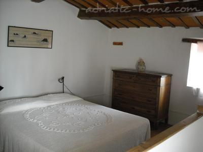 House Maremma countryside, Grosseto, Italy - photo 5