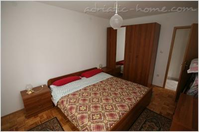Apartment Majda - Bovec, Bovec, Slovenia - photo 2