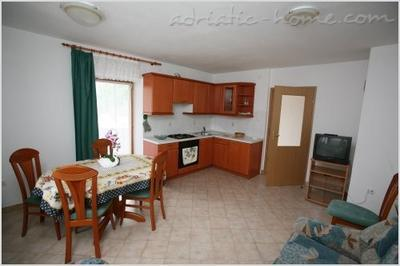 Apartment Majda - Bovec, Bovec, Slovenia - photo 4
