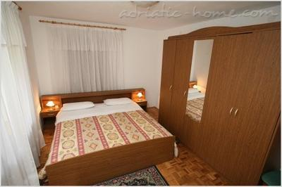 Apartment Majda - Bovec, Bovec, Slovenia - photo 7