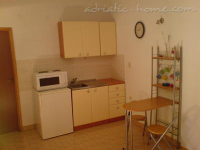 Studio VIŠNJA 14302, Premantura, , Istrien Region