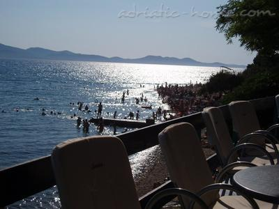 Apartments GORDANA, Zadar, Croatia - photo 2