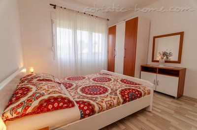 Apartments GORDANA, Zadar, Croatia - photo 3