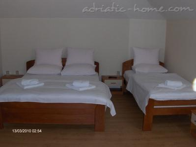 Rooms Kolibe (Bogetići), Niksic, Montenegro - photo 1
