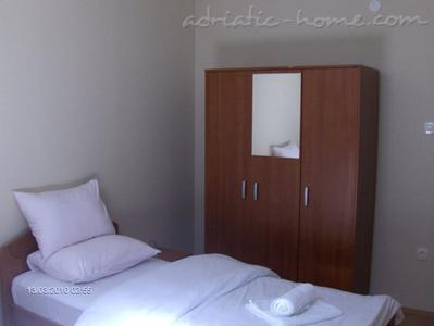 Rooms Kolibe (Bogetići), Niksic, Montenegro - photo 2