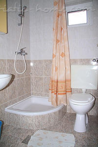 Appartements CINA A4, Cavtat, Croatie - photo 3
