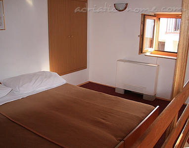 Appartements CINA A4, Cavtat, Croatie - photo 4