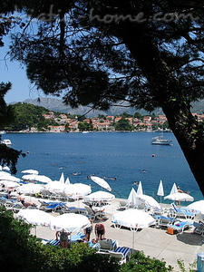 Appartements CINA A4, Cavtat, Croatie - photo 8