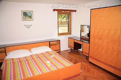 Apartments CINA A8, Cavtat, Croatia - photo 2