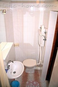 Rooms CINA R1, R2, R3, R4, R5, Cavtat, Croatia - photo 3