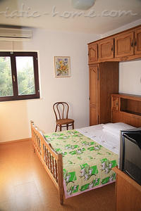 Rooms CINA R1, R2, R3, R4, R5, Cavtat, Croatia - photo 8
