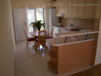 Appartements VILLA MARIA KRISTINA III, Korčula, Croatie - photo 5